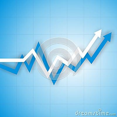 Free Chart II Stock Photo - 167100