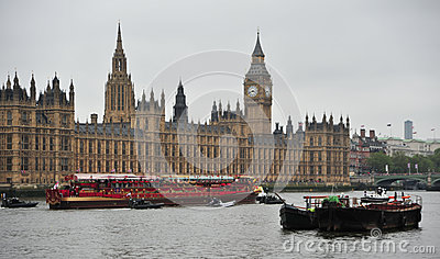 Chartwell 8 Diamond Jubilee Pageant Editorial Photography