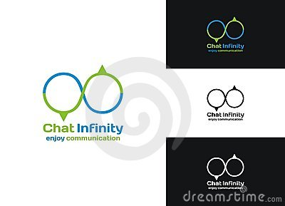 Chat Infinity