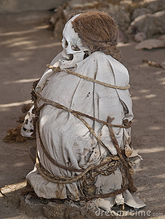 chauchilla-ancient-cemetery-thumb3977690.jpg