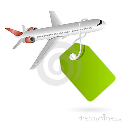 E-book Low-cost Flights