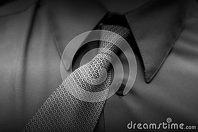 Cheap Tie