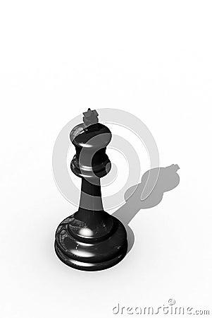 Free Check Royalty Free Stock Image - 620776