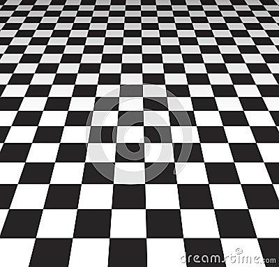 Free Checker Board Stock Photo - 1167390