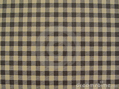 Checker tła abstrakcyjne
