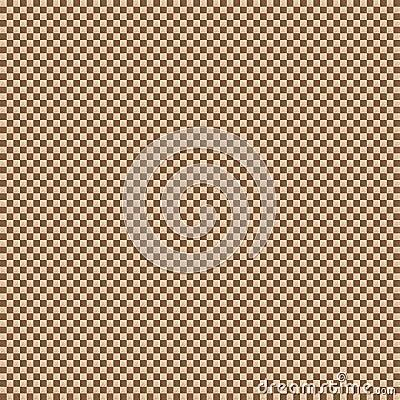 Checkerbord pattern