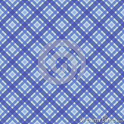 Checkered картина