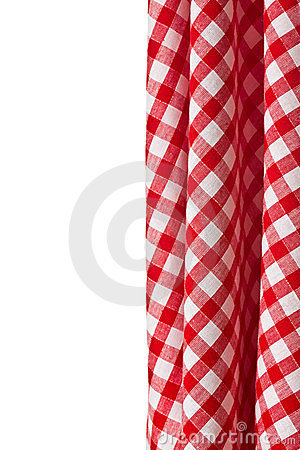 Free Checkered Background Royalty Free Stock Image - 23524446