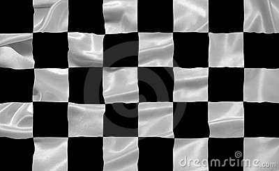 Checkered Flag 3