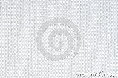 Checkered Gewebe