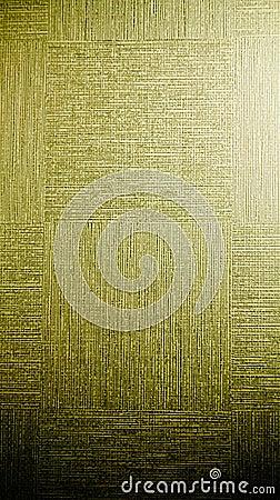 Checkered Green Texture