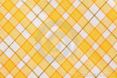 Checkered pattern