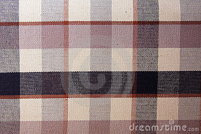 Checkered pattern - background