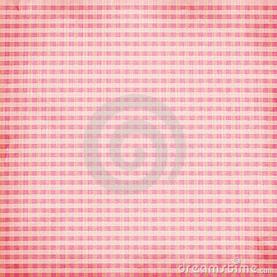checkered texturised background