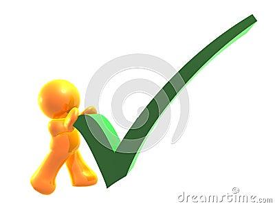 Legally buy viagra cheapest can you buy viagra at cvs can buy viagra ebay
