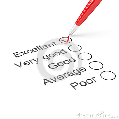 Squishy Mushy Checklist : Checklist Stock Illustration - Image: 44289102
