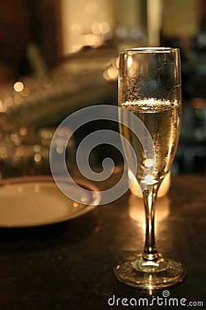 Free Cheers! Stock Image - 295281