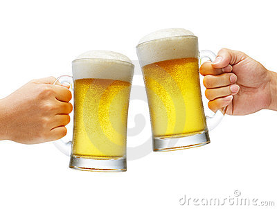 Image result for images of cheers!