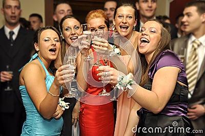 Cheers mate