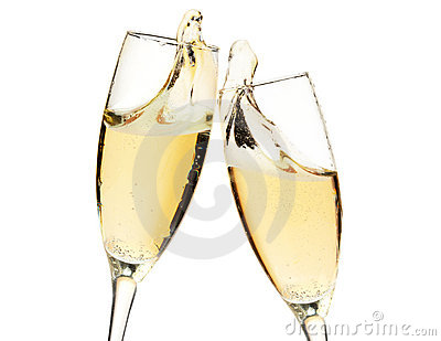 http://www.dreamstime.com/cheers-two-champagne-glasses-thumb17201451.jpg