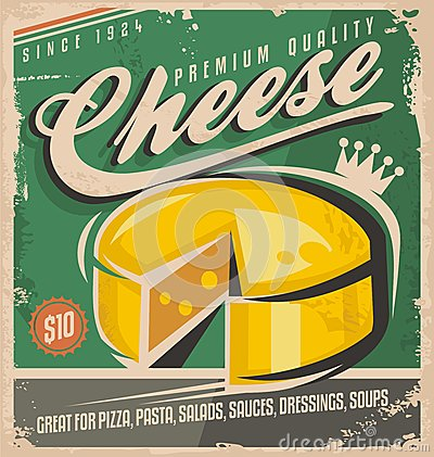 Free Cheese Royalty Free Stock Image - 57020956