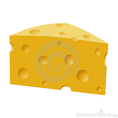 Free Cheese Stock Images - 5923914
