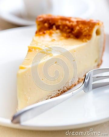 Free Cheesecake Stock Photos - 24481863