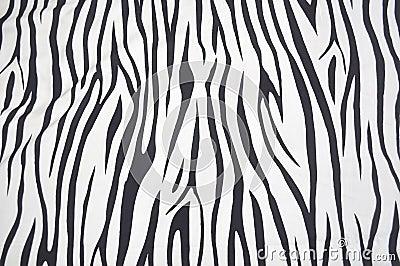 Cheetah fabric print