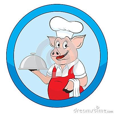 Free Chef Royalty Free Stock Photo - 16216915