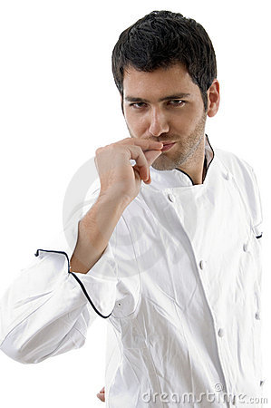 Free CHEF Stock Images - 7101994