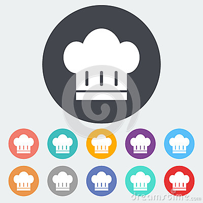 Free Chef Hat Royalty Free Stock Photo - 93728375