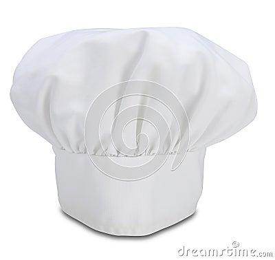 Chef s Hat
