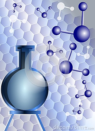 Chemical background