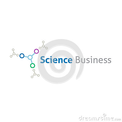 Business Science