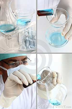 Free Chemistry Stock Photos - 23117873