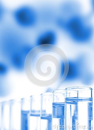 Free Chemistry Royalty Free Stock Photography - 40159347