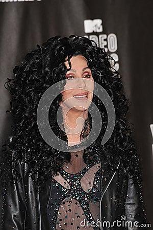 Free Cher Stock Photos - 26360833