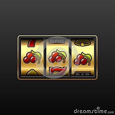 игровые автоматы слоты в казино