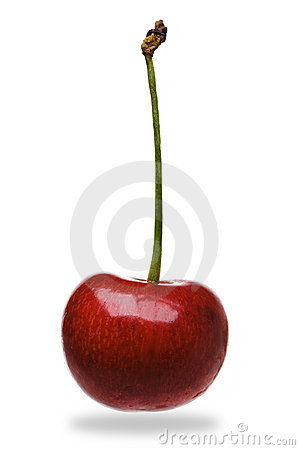 Free Cherry Stock Photography - 2913132