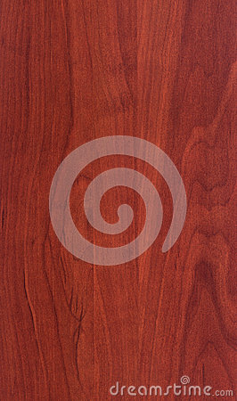 Free Cherry Wood Texture Stock Photography - 46215312