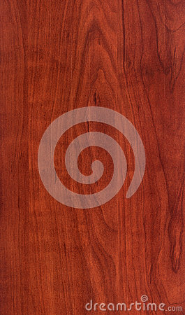 Free Cherry Wood Texture Stock Photography - 46215542