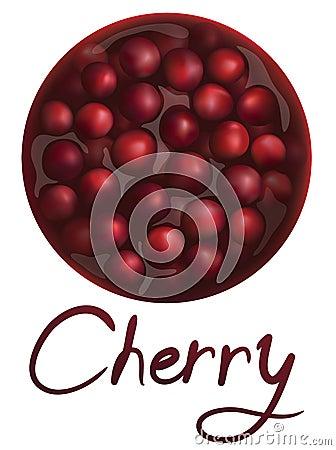 Cherrydriftstopp