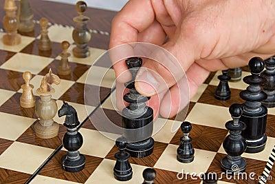 Chess 04