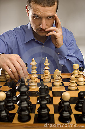 Free Chess Royalty Free Stock Photography - 2143867