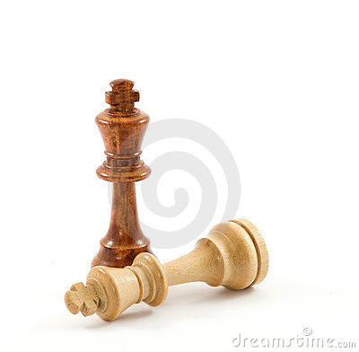 Free Chess Stock Images - 3586334