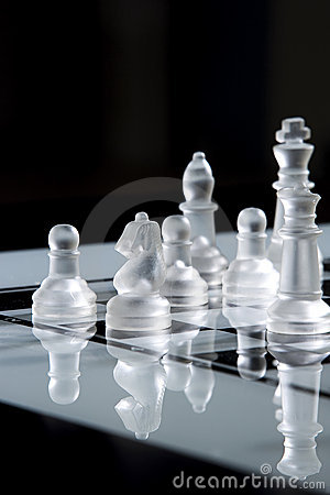 Free Chess Stock Photos - 8017183
