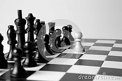 Chess - 03