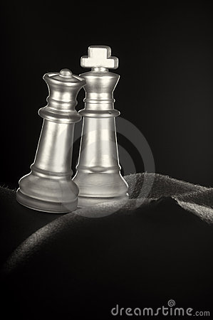 Chess and body naked women