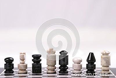 Chess Diversity