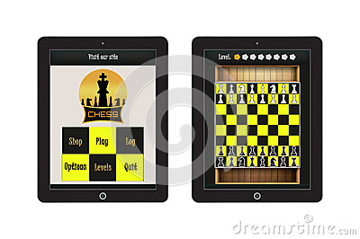 chess com mobile app